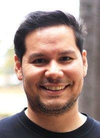 Andrew Bermudez, DigsyAI
