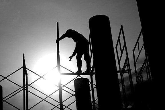 labor-shortage-and-development-costs
