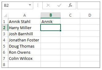 Excel Tips For CRE_1