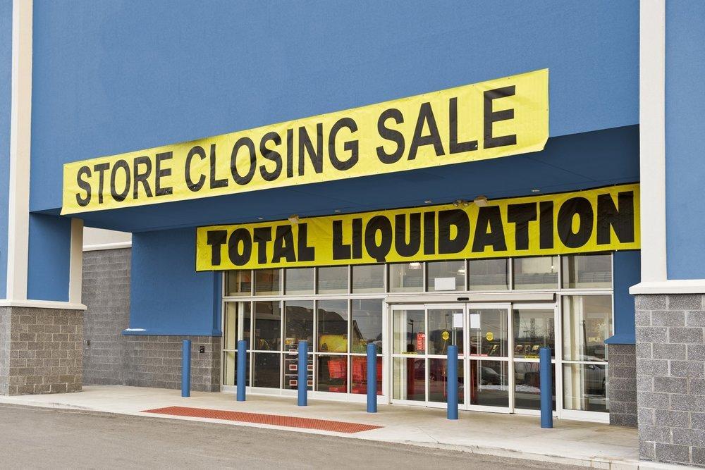 bankrupt-retail-business_BFxNE6pEo-SM.jpg