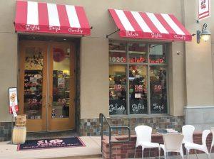 Mom & Pop Retailers Make a Comeback in SoCal's Inland Empire