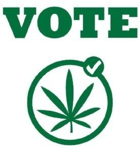 marijuana-vote-825604-edited-1