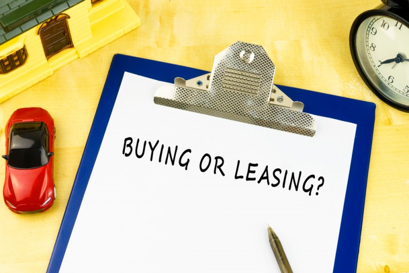 before you buy commercial real estate