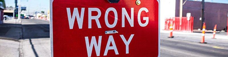 Warning-signs-of-bad-developer_horizontal