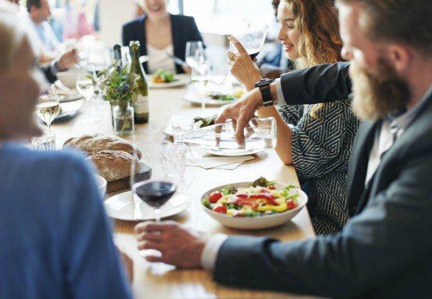 Teamwork Lessens Worker Attrition Rates | Ways Teamwork Makes the Dream Work | importance of teamwork