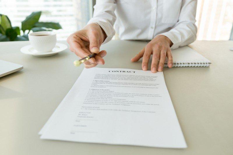 Best Commercial Real Estate Deals