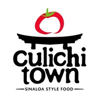 Progressive Real Estate Partners Inks Lease with Culichi Town Restaurant for 10th California Location in Hesperia, CA