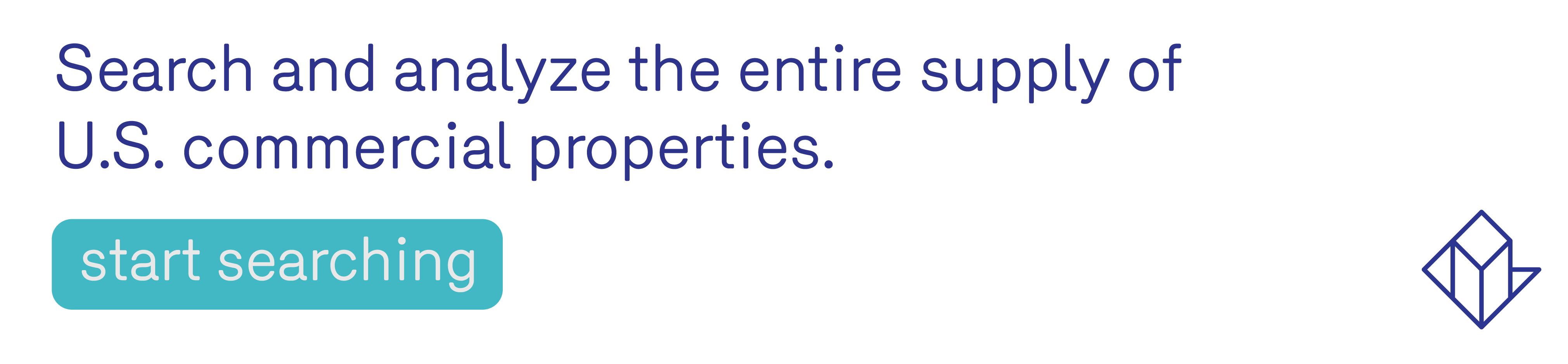 Reonomy Off-Market Properties