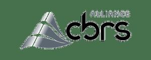 CBRS Alliance