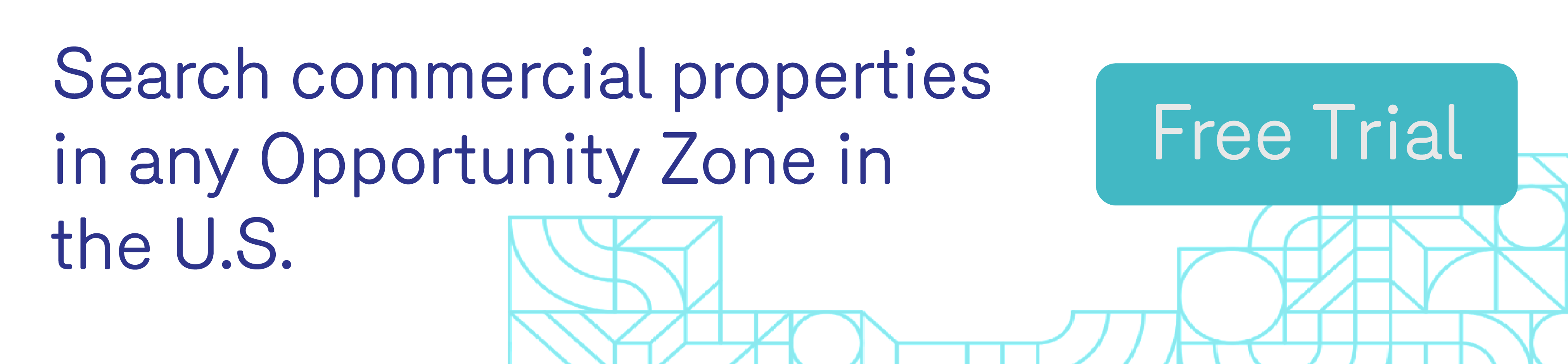 Reonomy Opportunity Zone Search