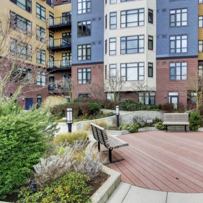 Five Ways Millennials Are Redefining The Multifamily Housing Market
