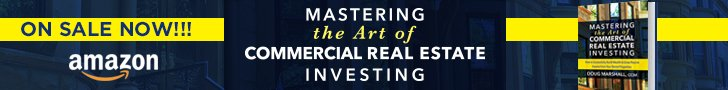CRE Investing