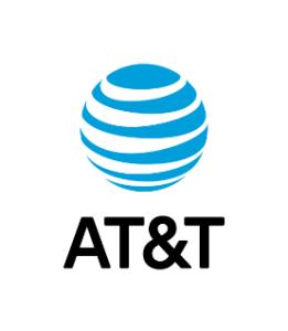 AT&T Edge