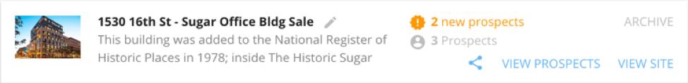 blog sugar office bldg