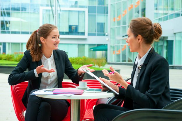 Good Interview Questions to Ask | Best Interview Questions To Build Your Brokerage Startup | starting a brokerage company