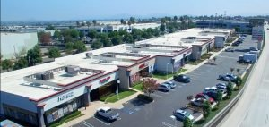 Progressive Brokers $11M Sale of Inland Empire Center