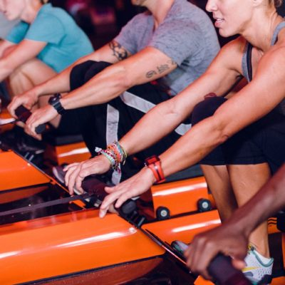 Orange Theory Opening New Location in Trussville, AL