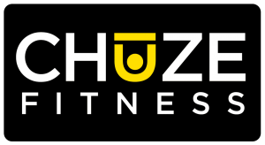 Progressive Real Estate Partners leases anchor space to Chuze Fitness