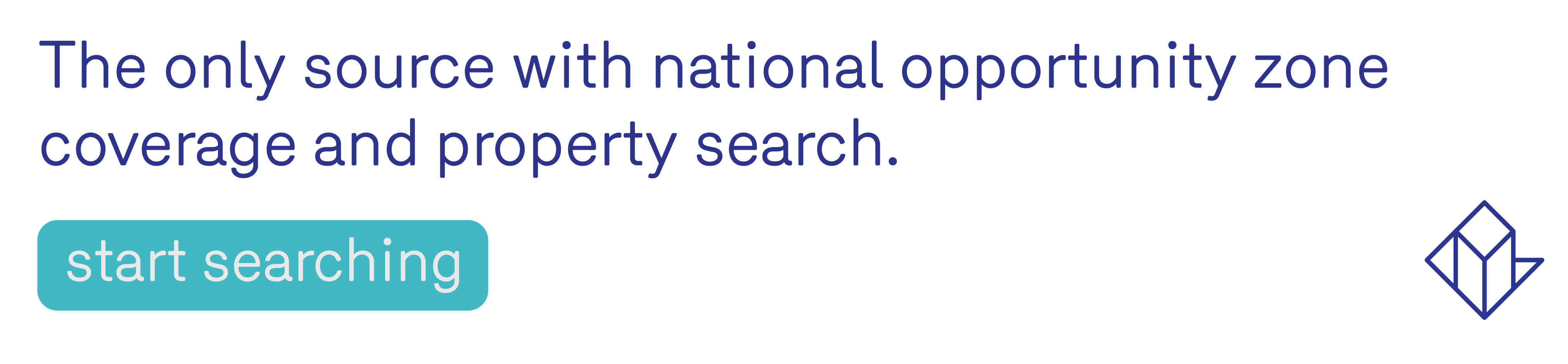 Reonomy Opportunity Zones Property Search Free Trial