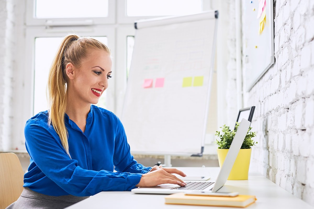 How To Set Your Work Day Up For Success