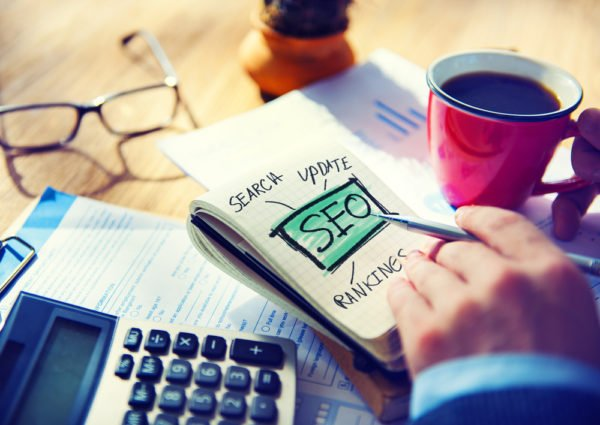 How SEO professionals should adapt to Google Algorithm updates