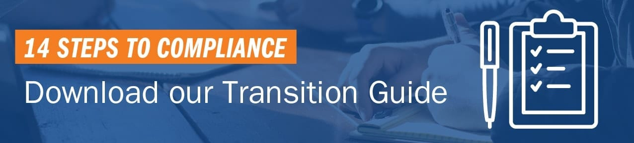Download the lease accounting guide for transitions