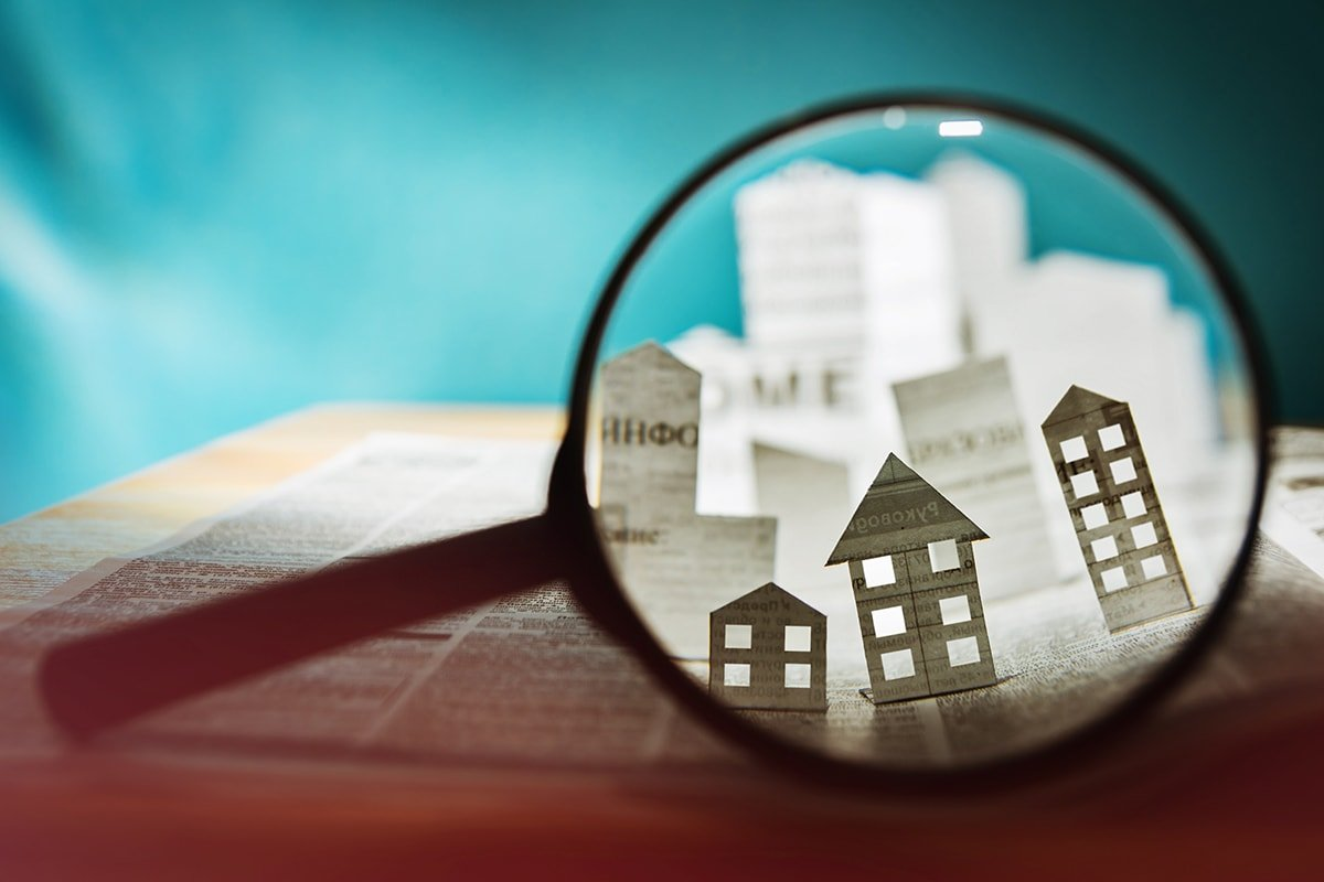 How To Find A Commercial Property Owner
