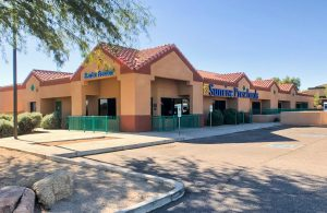 Progressive Real Estate Partners Sells Sunrise Preschool in Goodyear, AZ for $3.3M