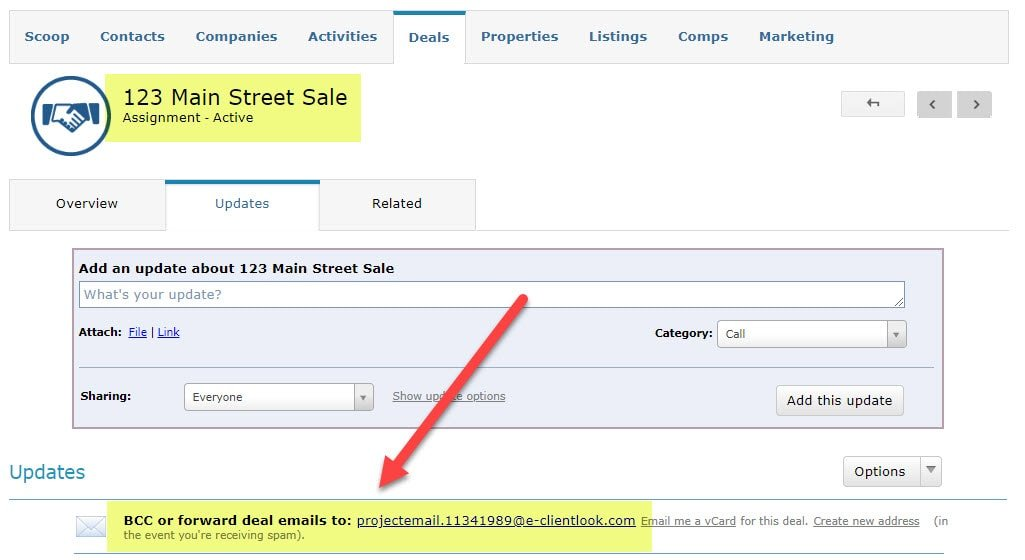 Organizing Your Commercial Real Estate Deal Emails_1