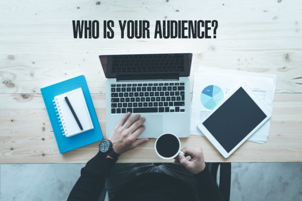 increase social media engagement by knowing your audience