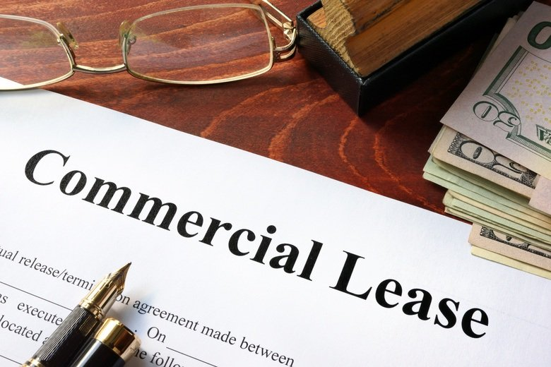 Business Tips for Leasing Commercial Real Estate Near Lexington, Kentucky (KY) like Research the Market Rates
