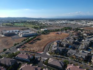 Progressive Real Estae Partners Sells Commercially Zoned Land in SoCal's Inland Empire