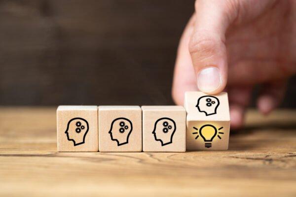 Creative ecommerce website ideas