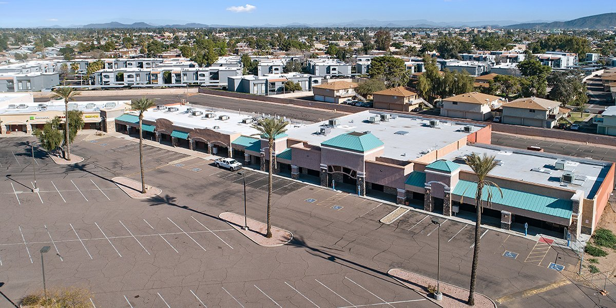 Understanding the Other Important Lease Terms in Your Multi-tenant Property