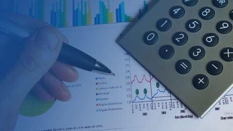 Summary of ASC 842, IFRS 16, and GASB 87, the New Lease Accounting Standards