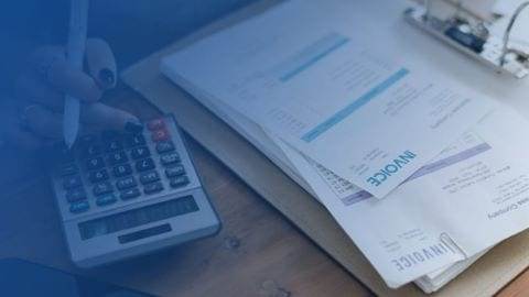 Lease Accounting: What Are the New Challenges for Lessees?